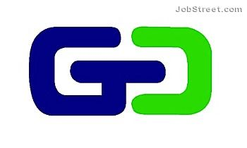 Working at GTC Associates company profile and information