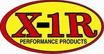 X1R Global Sdn Bhd