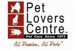 PLC Pet Lovers Centre Sdn Bhd
