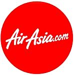 Customer Care Officer (Indonesian Speaking)