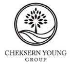 Cheksern Young Trading Sdn Bhd