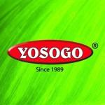 Yosogo Writing Instrument Sdn Bhd