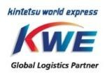 INTERNSHIP FOR LOGISTICS