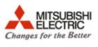 Logo MITSUBISHI ELEVATOR MALAYSIA SDN BHD