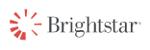 Brightstar Distribution Sdn. Bhd.