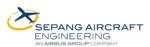 Sepang Aircraft Engineering Sdn Bhd