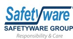 Lowongan Safetyware Group of Companies