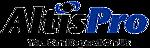 Altis-Pro Marketing Sdn Bhd