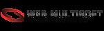 Web Multisoft International Sdn Bhd