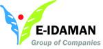 E-Idaman Sdn Bhd