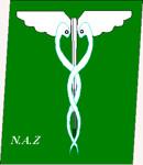 N.A.Z Medical Supplies Sdn Bhd