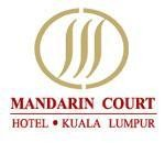 MANDARIN COURT HOTEL KUALA LUMPUR job vacancy