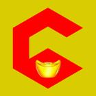 Logo Tatt Giap Group