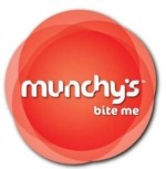 Munchy Food Industries Sdn Bhd