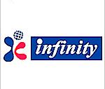 Infinity Logistics & Transport Sdn Bhd's logo