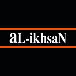 al ikhsan Al-ihsan marriage & family advice service, uk marriage & family advice service, access infotech ltd.