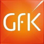Logo GfK Retail and Technology Malaysia Sdn.Bhd