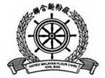 United Malayan Flour Group of Companies