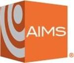 AIMS Data Centre Sdn Bhd's logo