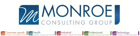 Logo Monroe Consulting Group Malaysia Sdn Bhd