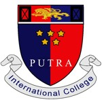 Recruitment Director ( Education Industry)