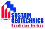 Sustain Geotechnics Sdn Bhd job vacancy