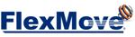 Lowongan FlexMove System (M) Sdn Bhd