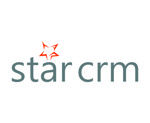 Star CRM Sdn. Bhd. (formerly known as Star Solutions (M) Sdn. Bhd.)
