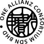 One Allianz Consortium Sdn Bhd