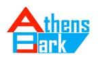Athens Park Sdn Bhd job vacancy