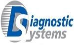 Diagnostic Systems (M) Sdn Bhd
