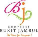 Kompleks Bukit Jambul JMB
