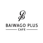 88C Bakery Cafe Sdn Bhd