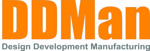 Embedded Software Engineer (Application)