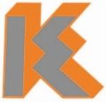 KK Precision Plastic Sdn Bhd
