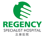 Regency Specialist Hospital Sdn Bhd