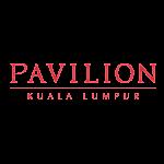 Kuala Lumpur Pavilion Sdn Bhd job vacancy