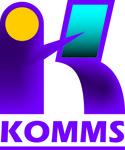 Konsortium Multimedia Swasta Sdn Bhd (KOMMS)