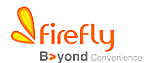 FlyFirefly Sdn Bhd job vacancy