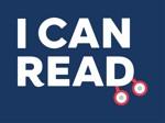 I CAN READ MALAYSIA (Literacy Hub Sdn Bhd)