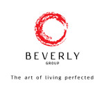 Beverly Group Sdn Bhd