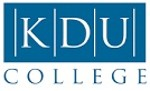 Lecturer (Media and Journalism)