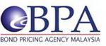 Data & Content Management Executive