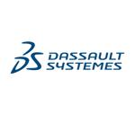 Dassault Systemes Innovation Technologies Malaysia Sdn. Bhd. job vacancy
