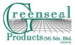 Greenseal Products (M) Sdn Bhd job vacancy
