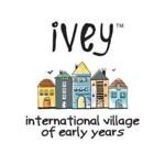 International Early Years Village Sdn Bhd