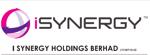 Lowongan I Synergy International (M) Sdn Bhd