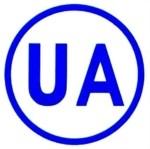 UA Materials Sdn Bhd