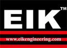 EIK Engineering Sdn Bhd