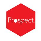 Logo Prospect Consulting Malaysia Sdn Bhd